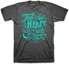 christian products womens christian products womens t shirts gifts for women