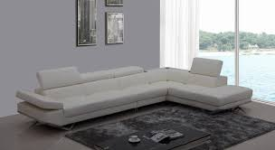 White Italian Leather Sofa by Interior Off White Settee White Sofa And Loveseat Black And