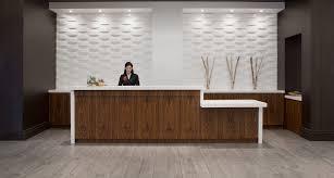 best 25 plaza design ideas hotels in kansas city mo kansas city marriott country club plaza
