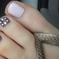 five star nails nail salon