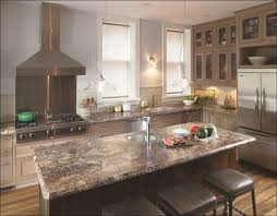 kitchen kitchen colors with white cabinets kitchen wall colors