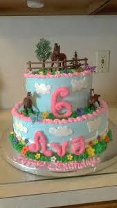novelty cakes cake idea horse jumping kids novelty cake 5