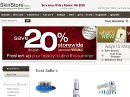 aclens coupon code gordmans coupon code
