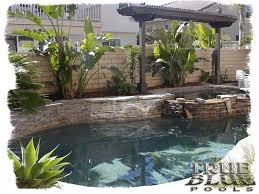 Small Pools For Small Spaces by Swimming Pool Design For Small Spaces Best 25 Small Pool Ideas
