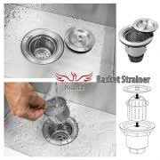 kitchen sink phoenix 14