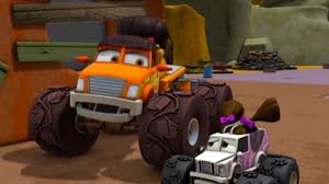 videos of monster trucks racing jellytelly u2013 monster truck adventures