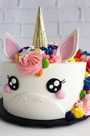best 25 birthday cakes ideas on pinterest cakes