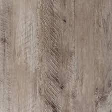 floor and decor smoked hickory luxury vinyl plank 6in x 36in 100377910