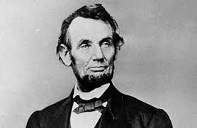 biography of abraham lincoln in english pdf abraham lincoln top 10 greatest speeches time