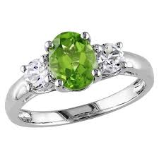 fine gemstone rings images Fine gemstone rings silver gemstone rings jpg