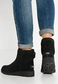 ugg top sale uggs slippers cheap sale ugg kristin winter boots black