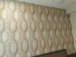 wall p v c foam dream home india in kolkata india