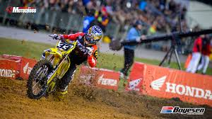 transworld motocross wallpaper photo of the day march 10th 2016 transworld motocross