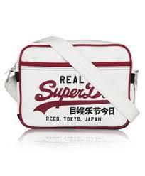 alumni bag superdry alumni bag fashion superdry online