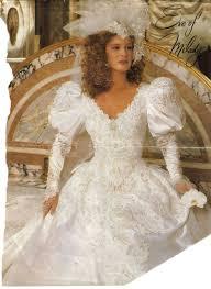1985 wedding dresses best 1985 wedding dresses 50 in unique wedding dresses with 1985