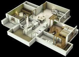 100 2bhk house design plans best design of 2bhk house