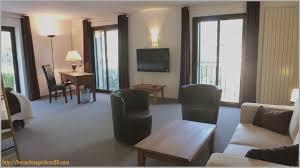 chambre avec spa privatif lille chambre avec privatif lille 217750 awesome chambre avec spa