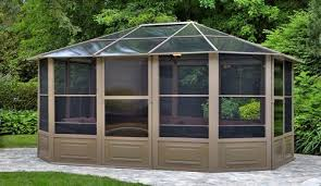 Patio Gazebos Gazebo Buying Guide The 50 Best Gazebos For Your Backyard In