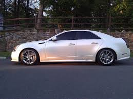 cadillac cts 2009 for sale 2009 cadillac cts v dyno sheet details dragtimes com
