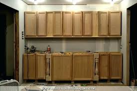 home depot unfinished wall cabinets unfinished kitchen wall cabinets ljve me