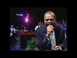He Ll Carry You Luther Barnes The Landlord Mississippi Mass Choir Lord You
