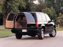 infiniti qx56 luggage carrier cadillac escalade 2000 pictures information u0026 specs
