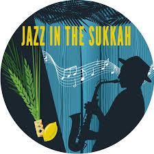 portable sukkah sukkot festival tournament chabad intown