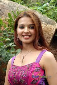 heroine saloni wallpapers all new indian actress photos saloni rocking images