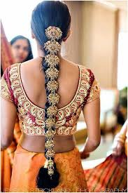 hair accessories for indian weddings indian wedding hair flowers best hairstyles 2017