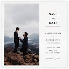 save the date emails save the date wedding invitations gangcraft net