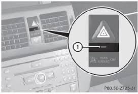 mercedes alarm system mercedes glk class ata anti theft alarm system theft