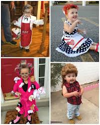 the best kids halloween costumes crafty morning
