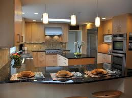 pretty concept modern kitchen island design tags satisfying