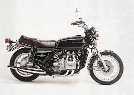honda bikes classic japanese motorcycles recherche google best design