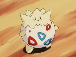 image misty togepi png pokémon wiki fandom powered by wikia