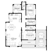 Free Home Designs And Floor Plans Bungalow House Designs And Floor Plans Minimalisthouse Co