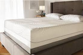 tempur pedic bed cover amazon com tempur protect mattress protector queen home kitchen