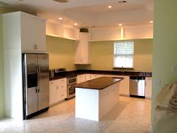kitchen cabinets tampa bay kitchen decoration