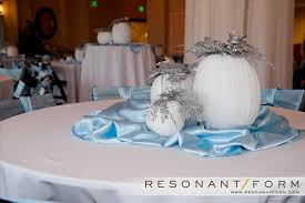 cinderella quinceanera ideas quinceanera table decoration ideas your meme source
