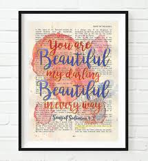 best 25 you are beautiful song ideas on pinterest song quotes