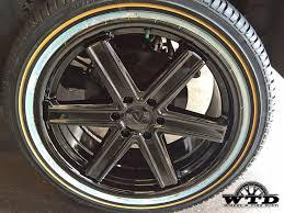 lexus wheels and tires packages gallery custom wheel and tire distributors philadelphia