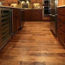 7 homerwood amish floor solid hardwood flooring handscraped wood