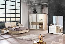 schlafzimmer otto schlafzimmer gala möbel