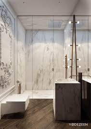 15 shades of grey amazing bathroom ideas ireland design maroc com