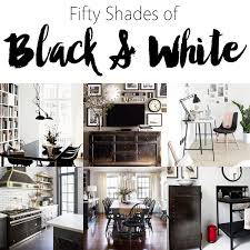 home decor black and white elegant black and white home decor abetterbead gallery of home