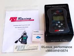 lexus sc430 performance tuning new product rr racing ecu tuning and supercharger development