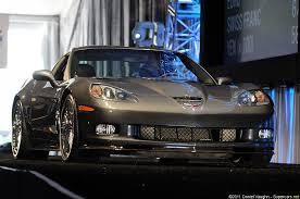 2009 corvette zr1 0 60 2009 chevrolet corvette zr1 chevrolet supercars