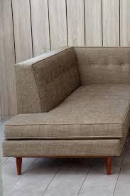 canape angle loft canape angle vintage lod grey corner sofa vintage fifties sofa