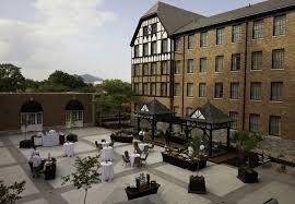 Wedding Venues In Roanoke Va 28 Wedding Venues In Roanoke Va Reception Sites Roanoke Va