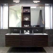 Bathroom Awesome Designer Bathroom Light Fixtures Interior Home - Designer bathroom light